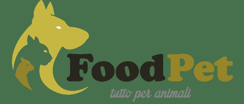 FoodPet - Negozio per animali domestici